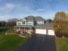 Photo of 2278 Clearbrook Court, WAUCONDA, IL 60084 (MLS # 10171260)