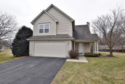 Photo of 5 Chatham Court, SOUTH ELGIN, IL 60177 (MLS # 10171299)