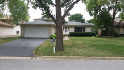 Tiny photo for 1161 Hobart Avenue, DOWNERS GROVE, IL 60516 (MLS # 10171408)
