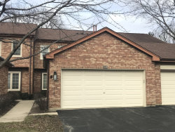 Photo of 1632 N Windsor Drive, ARLINGTON HEIGHTS, IL 60004 (MLS # 10171493)