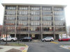 Photo of 345 E Eastgate Place, Unit Number 403, CHICAGO, IL 60616 (MLS # 10171529)