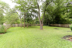 Tiny photo for 5813 Dunham Road, DOWNERS GROVE, IL 60516 (MLS # 10171596)