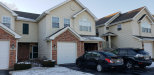 Photo of 7087 Westwood Drive, CARPENTERSVILLE, IL 60110 (MLS # 10171631)