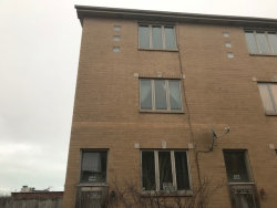 Photo of 2229 S Stewart Avenue, Unit Number A, CHICAGO, IL 60616 (MLS # 10171675)