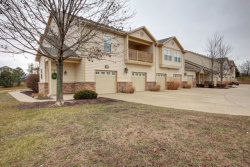 Photo of 3646 Thornhill Drive, Unit Number 0, CHAMPAIGN, IL 61822 (MLS # 10171794)