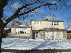 Photo of 1620 Walnut Street, PARK RIDGE, IL 60068 (MLS # 10171846)
