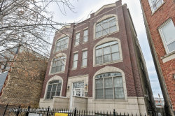 Photo of 2154 W Ohio Street, Unit Number 3E, CHICAGO, IL 60612 (MLS # 10172160)