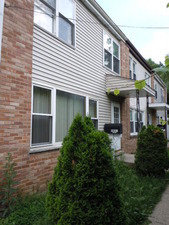 Photo of 545 Lynn Court, Unit Number C, GLENDALE HEIGHTS, IL 60139 (MLS # 10172243)