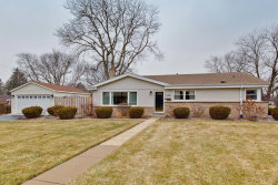 Photo of 3105 Harrison Street, GLENVIEW, IL 60025 (MLS # 10172250)