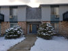 Photo of 920 E Old Willow Road, Unit Number 203, PROSPECT HEIGHTS, IL 60070 (MLS # 10172256)