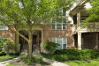 Photo of 506 South Commons Court, DEERFIELD, IL 60015 (MLS # 10172474)