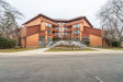 Photo of 706 Waukegan Road, Unit Number 7C, GLENVIEW, IL 60025 (MLS # 10172551)