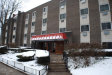 Photo of 10015 Beverly Drive, Unit Number 108, SKOKIE, IL 60076 (MLS # 10172652)