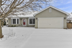 Photo of 220 Barnwood Trail, MCHENRY, IL 60050 (MLS # 10172766)