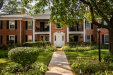 Photo of 510 Shorely Drive, Unit Number 204, BARRINGTON, IL 60010 (MLS # 10172915)