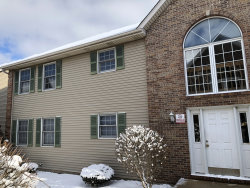 Photo of 442 S Peace Road, Unit Number 442, SYCAMORE, IL 60178 (MLS # 10172924)