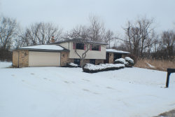 Photo of 15800 114th Court, ORLAND PARK, IL 60467 (MLS # 10172940)