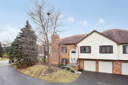 Photo of 11246 Cameron Parkway, ORLAND PARK, IL 60467 (MLS # 10173055)