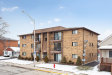 Photo of 6348 Washington Street, Unit Number 2D, CHICAGO RIDGE, IL 60415 (MLS # 10248847)