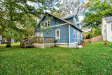 Photo of MCHENRY, IL 60051 (MLS # 10248906)