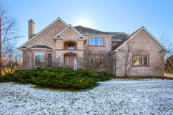 Photo of 1721 Holly Court, LONG GROVE, IL 60047 (MLS # 10248908)