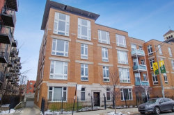 Photo of 4150 N Sheridan Road, Unit Number 3S, CHICAGO, IL 60613 (MLS # 10248984)