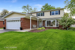 Photo of 1032 Meadowlark Lane, GLENVIEW, IL 60025 (MLS # 10249028)