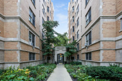 Photo of 609 W Stratford Place, Unit Number 7C, CHICAGO, IL 60657 (MLS # 10249044)