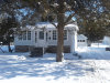 Photo of 253 Mchenry Avenue, CRYSTAL LAKE, IL 60014 (MLS # 10249136)