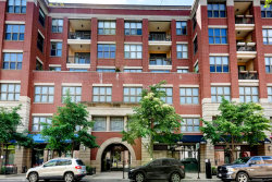 Photo of 3140 N Sheffield Avenue, Unit Number 709, CHICAGO, IL 60657 (MLS # 10249165)