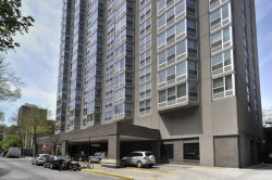Photo of 720 W Gordon Terrace, Unit Number 9A, CHICAGO, IL 60613 (MLS # 10249299)