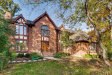 Photo of 470 Cranesbill Drive, WEST CHICAGO, IL 60185 (MLS # 10249323)