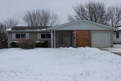 Photo of 15209 Hilltop Drive, ORLAND PARK, IL 60462 (MLS # 10249473)