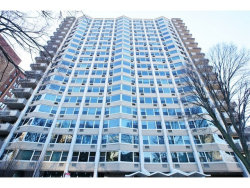 Photo of 555 W Cornelia Avenue, Unit Number 1811, CHICAGO, IL 60657 (MLS # 10249554)