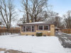 Photo of 4317 148th Street, MIDLOTHIAN, IL 60445 (MLS # 10249747)