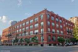 Photo of 1727 S Indiana Avenue, Unit Number 122, CHICAGO, IL 60616 (MLS # 10249750)