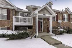 Photo of 9414 Huber Court, ORLAND PARK, IL 60467 (MLS # 10249796)