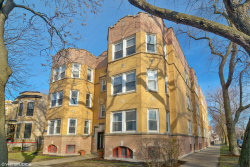 Photo of 3235 N Oakley Avenue, Unit Number 1S, CHICAGO, IL 60618 (MLS # 10249846)