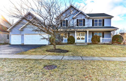 Photo of 1773 Charles Waite Street, SYCAMORE, IL 60178 (MLS # 10249910)