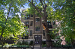 Photo of 823 W Wolfram Street, Unit Number 3E, CHICAGO, IL 60657 (MLS # 10249949)