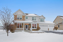 Photo of 831 Avalon Court, CRYSTAL LAKE, IL 60014 (MLS # 10250189)
