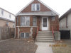 Photo of 3930 W 56th Place, CHICAGO, IL 60629 (MLS # 10250208)