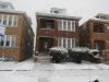 Photo of 4721 S Kedvale Avenue, CHICAGO, IL 60632 (MLS # 10250248)