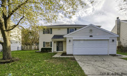 Photo of 789 W Appletree Lane, BARTLETT, IL 60103 (MLS # 10250282)