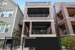 Photo of 2511 N Southport Avenue, Unit Number 1, CHICAGO, IL 60614 (MLS # 10250350)