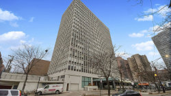 Photo of 444 W Fullerton Parkway, Unit Number 1810, CHICAGO, IL 60614 (MLS # 10250372)