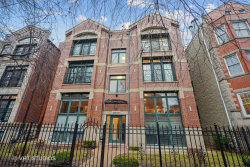 Photo of 3221 N Clifton Avenue, Unit Number 3S, CHICAGO, IL 60657 (MLS # 10250385)
