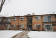 Photo of 836 E Old Willow Road, Unit Number 11216, PROSPECT HEIGHTS, IL 60070 (MLS # 10250398)