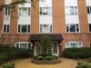 Photo of 205 Rivershire Lane, Unit Number 209, LINCOLNSHIRE, IL 60069 (MLS # 10250558)