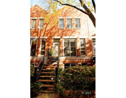 Photo of 1522 W School Street, Unit Number M, CHICAGO, IL 60657 (MLS # 10250648)